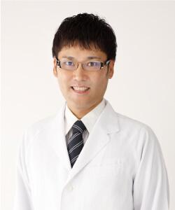 京都 泌尿器 科